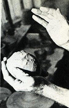 """Глина-""""хлеб"""" гончарного дела"""