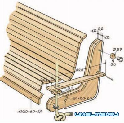 Деревянные окна с форточкой: их положительные качества