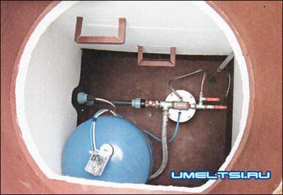Технология бурения скважин