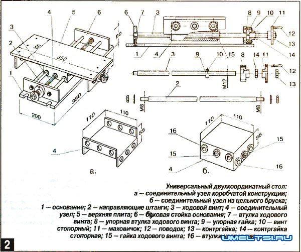 Все о дизайне ногтей в домашних условиях 442