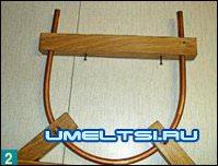 Универсальный столик
