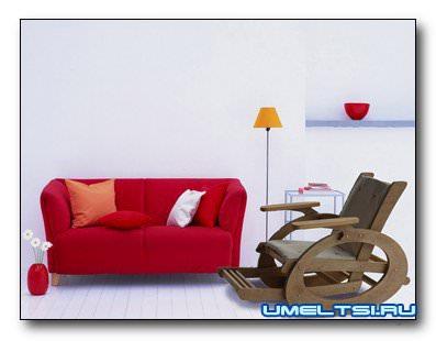 Сидение для кресла качалки своими руками фото 108