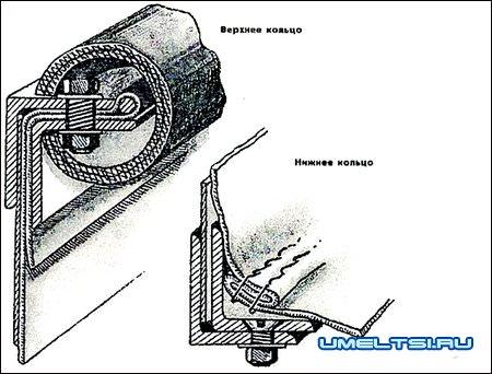 Как обновить компьютерный стол своими руками фото 533