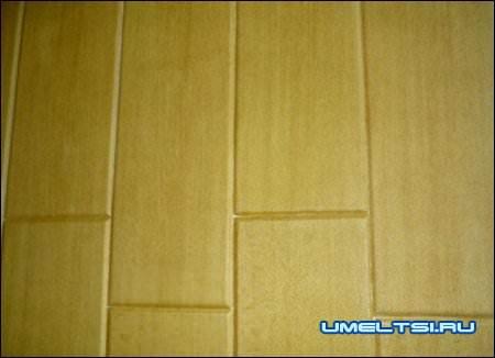 стироповые плиты для отделки балкона