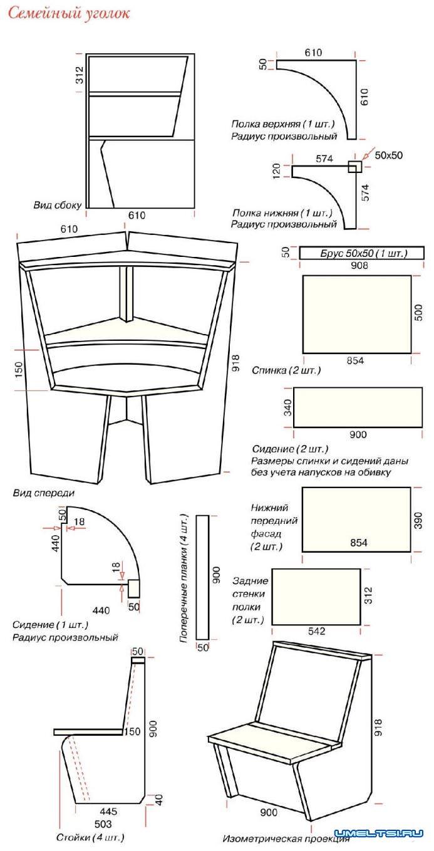 Как построить веранду на даче своими руками поэтапно фото