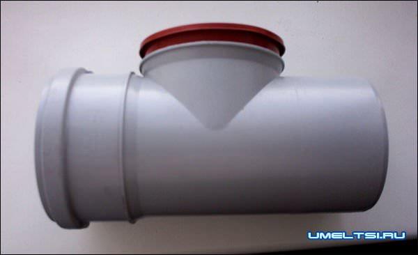 гидропонная установка