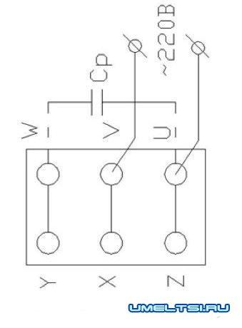 шлифовальный станок схема