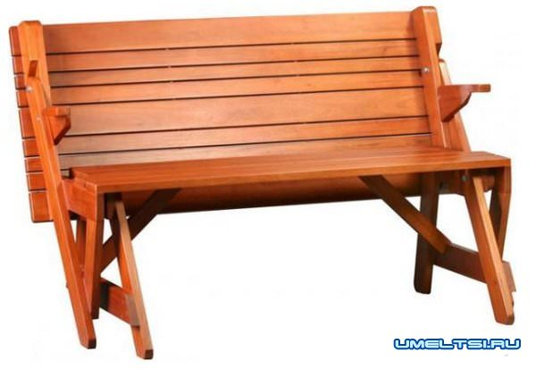 Столик и скамейка для кладбища своими руками размеры фото 453