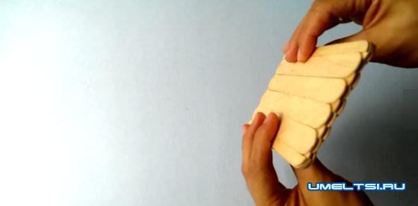 перегородка из гипсокартона своими руками дизайн фото