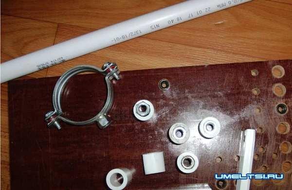 кромкооблицовочный станок своими руками-изготовление