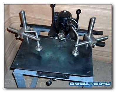 Изготовление воздушного фильтра скутера своими руками 896