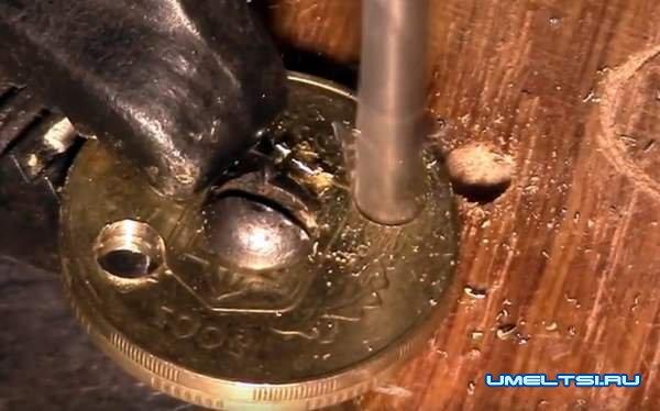 Валик с автоматической подачей жидкости-фото
