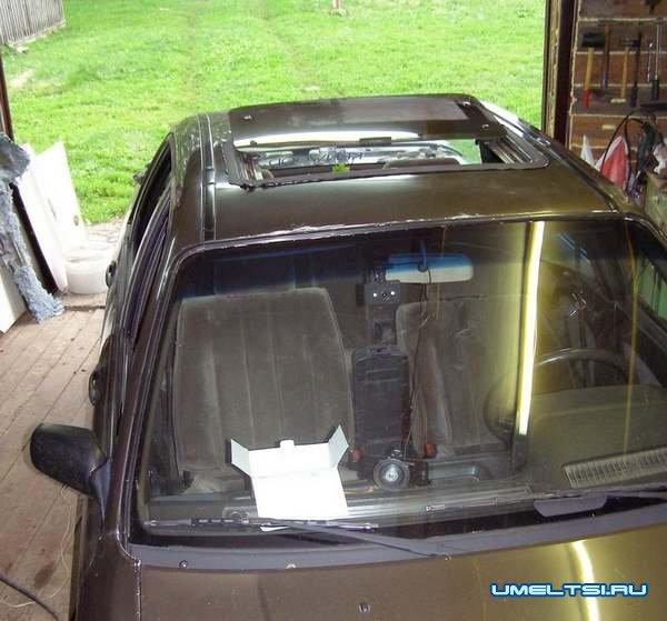 1544110763 lyuk.9pg - Установить люк в авто