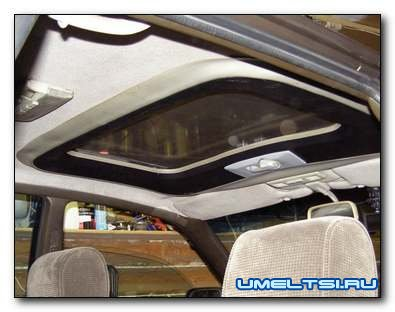 1544110771 lyuk1 - Установить люк в авто