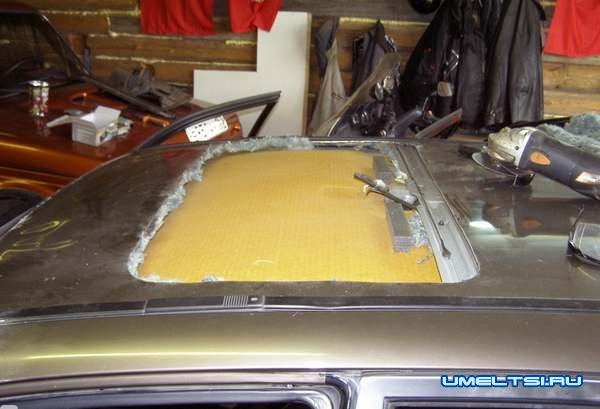 1544110801 lyuk.3pg - Установить люк в авто