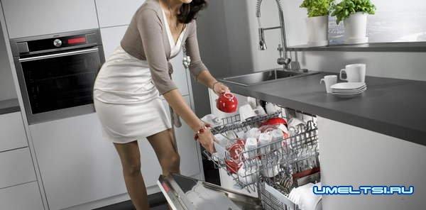 Топ-5 необходимой техники на кухне