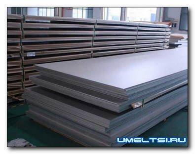 Горячекатаный стальной лист: производство, преимущества, применение