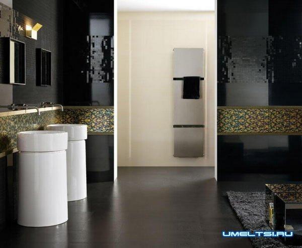 Дизайны интерьеров